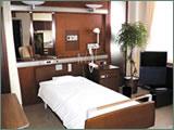 img_cut_room_a_1